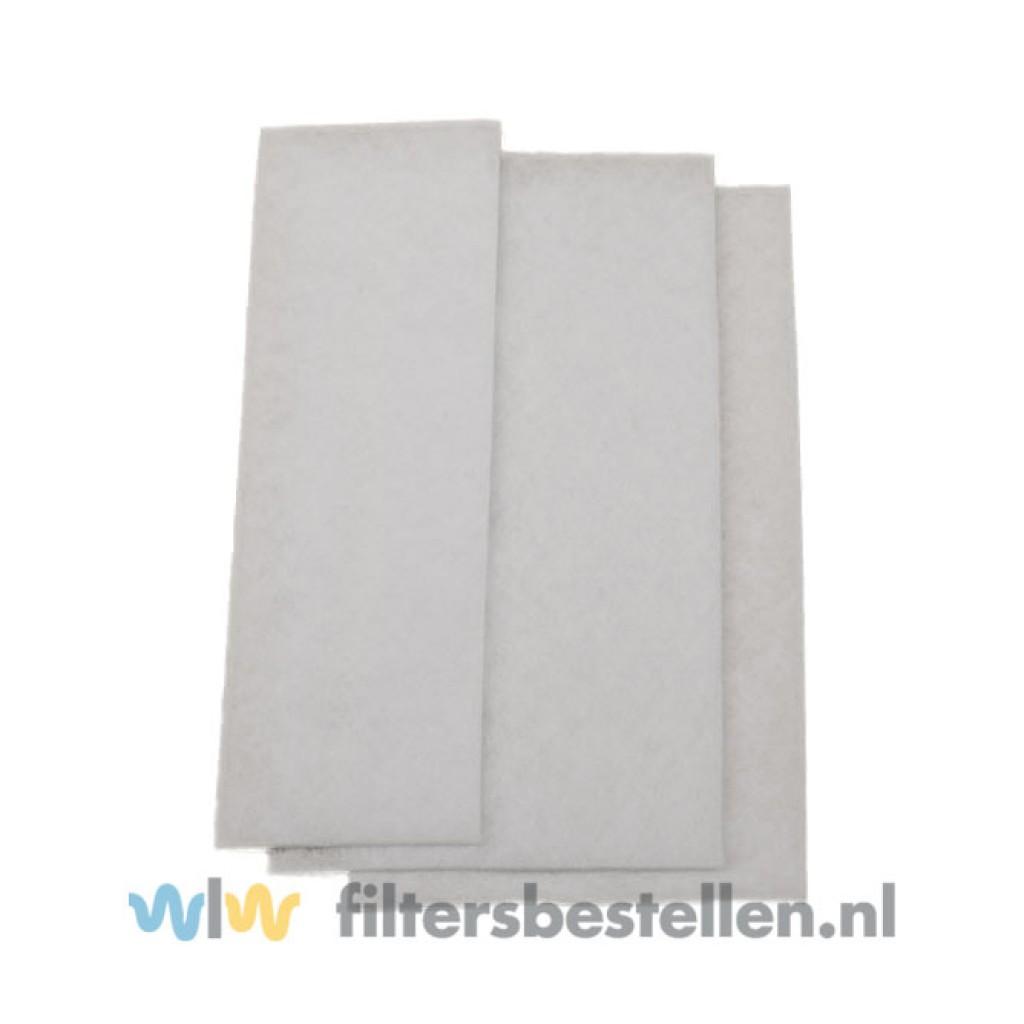 Agpo Ferroli Combifor G3 filterset