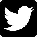 twitter_filtersbestellen